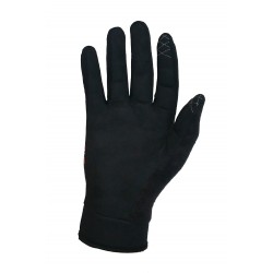 Black SIMDRIVE Glove 2.0T