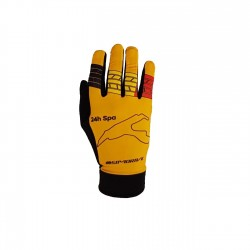 "Guantes Simdrive 2.1 ""Spa"""