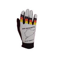 Guantes Simdrive 2.1...